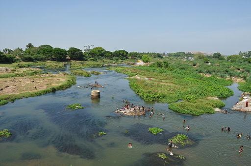 512px-Thamirabarani_River_தாமிரபரணி_பொருணை_ஆறு