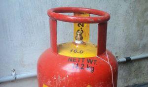 538px-cylindergas_lpgbharattamil_nadu457