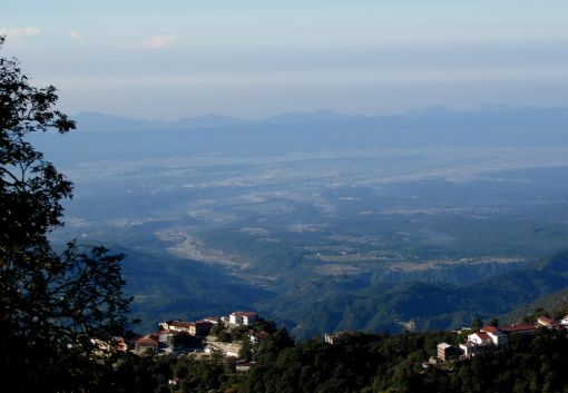 1280px-Uttarakhand,_Dehradun_Valley_from_Landour,_India_2010